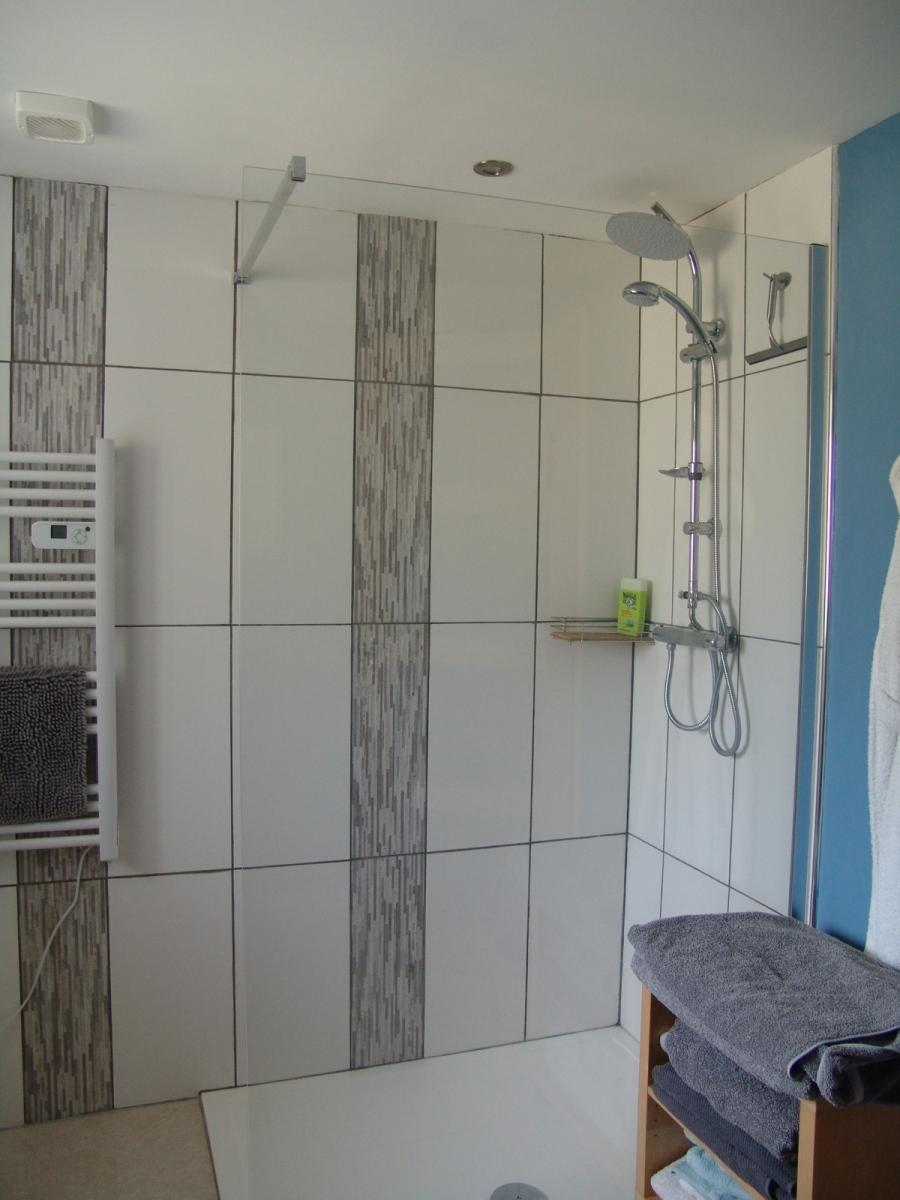Iona-shower