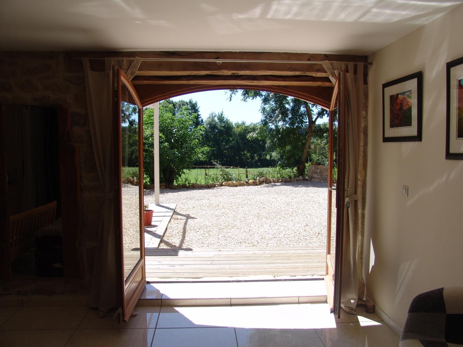 Mull-doors-open